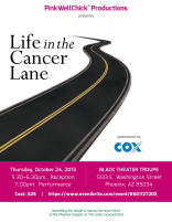 life-in-the-cancer-lane image