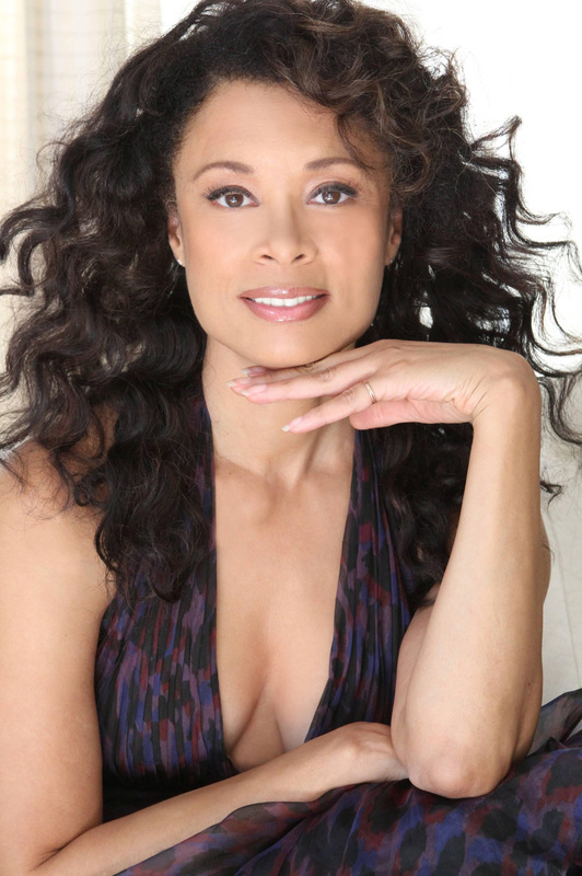 valarie pettiford being mary janevalarie pettiford age, valarie pettiford being mary jane, valarie pettiford movies, valarie pettiford blacklist, valarie pettiford height, valarie pettiford imdb, valarie pettiford tv shows, valarie pettiford images, valarie pettiford sister, valarie pettiford teeth, valarie pettiford bio, valarie pettiford instagram, valarie pettiford young, valarie pettiford shows, valarie pettiford facebook, valarie pettiford 2016, valarie pettiford twitter, valarie pettiford spouse, valarie pettiford and brian white, valarie pettiford dating