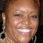 Lori Hall Armstrong