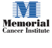 memorial cancer institute