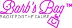 Logo-barbsbag-solo