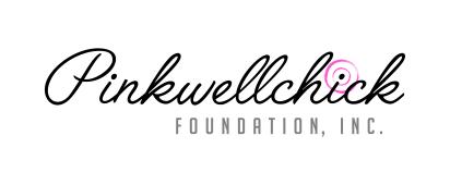 logo-Pinkwellchick_white
