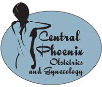 central-phoenix-obgyn