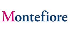 MontefioreLogo2010