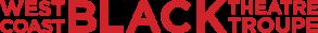 wbtt-logo-h